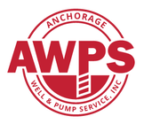 ANCHORAGE WELL & PUMP SERVICE, INC